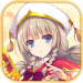 Download 神姫PROJECT A  APK, APK MOD, 神姫PROJECT A Cheat