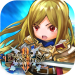 Download RPG Elemental Knights R (MMO)  APK, APK MOD, RPG Elemental Knights R (MMO) Cheat