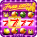 Download Royal Slots: Casino Machines  APK, APK MOD, Royal Slots: Casino Machines Cheat