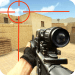 Download Shoot Hunter-Gun Killer  APK, APK MOD, Shoot Hunter-Gun Killer Cheat