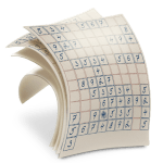 Download Take Ten: Puzzle with numbers. Pairs of digits APK, APK MOD, Cheat