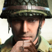 Download Wars Mobile: World War II 1.18 APK, APK MOD, Wars Mobile: World War II Cheat