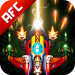 Free Download Air Force Combat. Shoot 'em up APK, APK MOD, Cheat