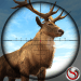 Free Download Animal Hunting Sniper Shooter  APK, APK MOD, Animal Hunting Sniper Shooter Cheat
