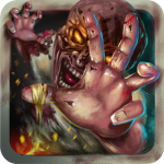 Free Download Behind Zombie Lines 1.6.5 APK, APK MOD, Behind Zombie Lines Cheat