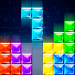 Free Download Block Puzzle Classic Plus  APK, APK MOD, Block Puzzle Classic Plus Cheat