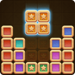 Free Download Block Puzzle: Star Finder 1.1.5 APK, APK MOD, Block Puzzle: Star Finder Cheat