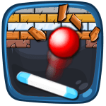 Free Download Brick Breaker 2 0.55 APK, APK MOD, Brick Breaker 2 Cheat