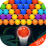 Free Download Bubble Shooter Classic 1.1.2 APK, APK MOD, Bubble Shooter Classic Cheat