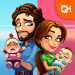Free Download Delicious – Moms vs Dads 1.0.5 APK, APK MOD, Delicious – Moms vs Dads Cheat