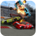 Free Download Demolition Derby 2 APK, APK MOD, Cheat