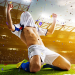 Free Download Football Manager International Mobile Manager Game 2.1.1 APK, APK MOD, Football Manager International Mobile Manager Game Cheat