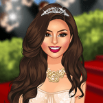 Free Download Glam Dress Up – Girls Games APK, APK MOD, Cheat