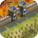Free Download Glory of Kings: Empire Origins 1.3.6 APK, APK MOD, Glory of Kings: Empire Origins Cheat