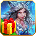 Free Download Heroes of Alterant: Match 3 RPG 2.7.2 APK, APK MOD, Heroes of Alterant: Match 3 RPG Cheat