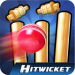 Free Download Hitwicket™ T20 Cricket Game 2018 APK, APK MOD, Cheat