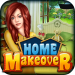 Free Download Home Makeover – Hidden Object APK, APK MOD, Cheat