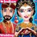Free Download Indian Wedding Love with Arrange Marriage Part – 2 APK, APK MOD, Cheat