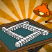 Free Download Let's Mahjong in 70's Hong Kong Style  APK, APK MOD, Let's Mahjong in 70's Hong Kong Style Cheat