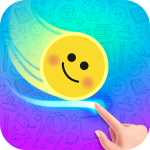 Free Download Line Physics: Draw Lines to Solve Puzzles 1.9.2 APK, APK MOD, Line Physics: Draw Lines to Solve Puzzles Cheat