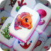 Free Download Mahjong Fish APK, APK MOD, Cheat