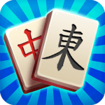Free Download Mahjong: Magic School – Fantasy Quest APK, APK MOD, Cheat