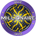 Free Download Millionaire Quiz Free: Be Rich  APK, APK MOD, Millionaire Quiz Free: Be Rich Cheat