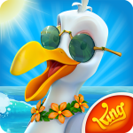 Free Download Paradise Bay  APK, APK MOD, Paradise Bay Cheat