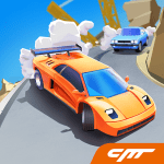 Free Download SkidStorm—Multiplayer  APK, APK MOD, SkidStorm—Multiplayer Cheat