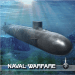 Free Download Submarine Simulator : Naval Warfare APK, APK MOD, Cheat
