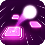 Free Download Tiles Hop: Forever Dancing Ball 2.0.10 APK, APK MOD, Tiles Hop: Forever Dancing Ball Cheat