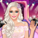 Free Download Top Model Dress Up – Fashion Salon APK, APK MOD, Cheat