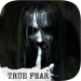 Free Download True Fear: Forsaken Souls I  APK, APK MOD, True Fear: Forsaken Souls I Cheat