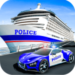 Free Download US Police Muscle Car Cargo Plane Flight Simulator 2.0.3 APK, APK MOD, US Police Muscle Car Cargo Plane Flight Simulator Cheat