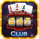 Download 247Club 1.2 APK, APK MOD, 247Club Cheat