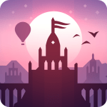Download Alto's Odyssey APK, APK MOD, Cheat