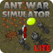 Download Ant War Simulator LITE – Ant Survival Game APK, APK MOD, Cheat