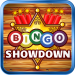 Download Bingo Showdown: Free Bingo Game – Live Bingo  APK, APK MOD, Bingo Showdown: Free Bingo Game – Live Bingo Cheat