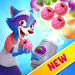 Download Bubble Island 2 – Pop Shooter & Puzzle Game  APK, APK MOD, Bubble Island 2 – Pop Shooter & Puzzle Game Cheat