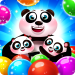 Download Bubble Shoot Panda  APK, APK MOD, Bubble Shoot Panda Cheat