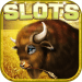 Download Buffalo Slots | Slot Machine  APK, APK MOD, Buffalo Slots | Slot Machine Cheat