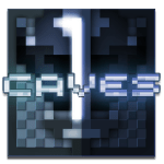 Download Caves (Roguelike)  APK, APK MOD, Caves (Roguelike) Cheat