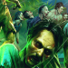 Download DEAD PLAGUE: Zombie Outbreak  APK, APK MOD, DEAD PLAGUE: Zombie Outbreak Cheat