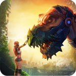 Download Dino War: Rise of Beasts 1.6.0 APK, APK MOD, Dino War: Rise of Beasts Cheat