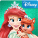 Download Disney Princess Palace Pets APK, APK MOD, Cheat