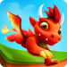 Download Dragon Land  APK, APK MOD, Dragon Land Cheat