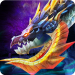 Download Dragon Project APK, APK MOD, Cheat