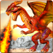 Download Dragon Simulator Attack 3D Game 2.0.3 APK, APK MOD, Dragon Simulator Attack 3D Game Cheat