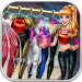 Download Dress up Game: Dove Runway APK, APK MOD, Cheat