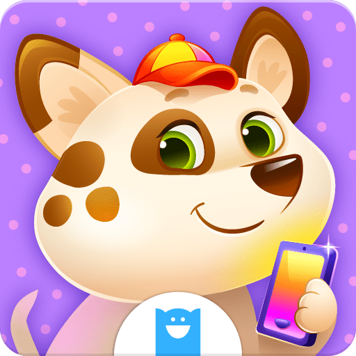 Download Duddu – My Virtual Pet APK, APK MOD, Duddu – My Virtual Pet